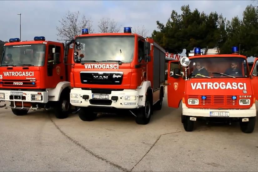 vatrogasci3_19022019_glasdalmacije