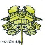 divovski_rak_19032019_glasdalmacije