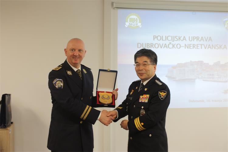 delegacija_korejske_nacionalne_policijske_agencije_republike_koreje2_11042019_glasdalmacije