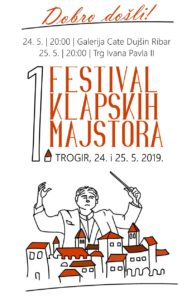 festival_klapskih_majstora_plakat_20052019_glasdalmacije