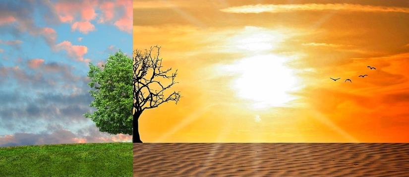 klimatske_promjene_30052019