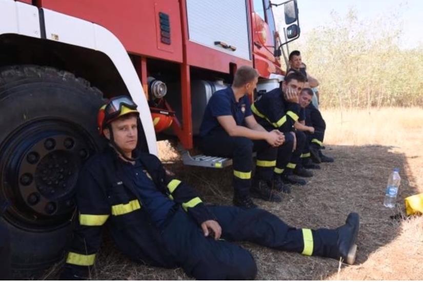 vatrogasci_predah_24052019_glasdalmacije